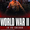 World.War.II.HD.Cover